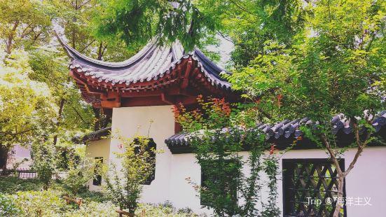 鄭和紀念館