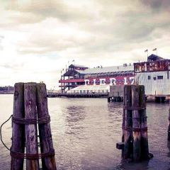 Pier 17 User Photo
