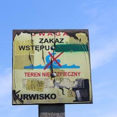 Zakrzówek User Photo