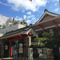 Seiganji Temple User Photo