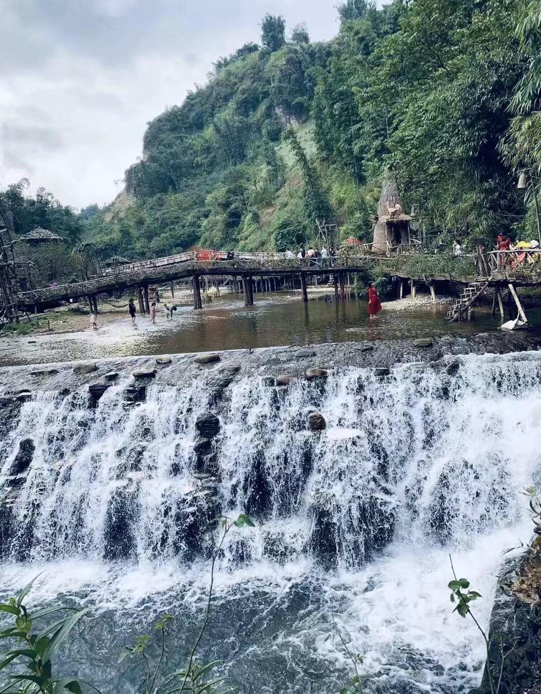 Sapa Tribal Tour - Day Tours