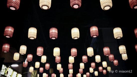 建水紫陶博物館