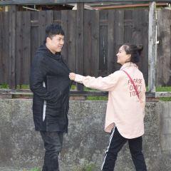Sekai noYamachan User Photo