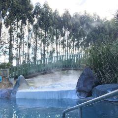 Wairakei Terraces & Thermal Health Spa User Photo