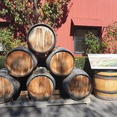 The Winery User Photo