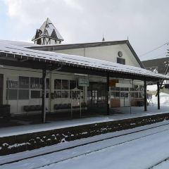 Niseko Station用戶圖片