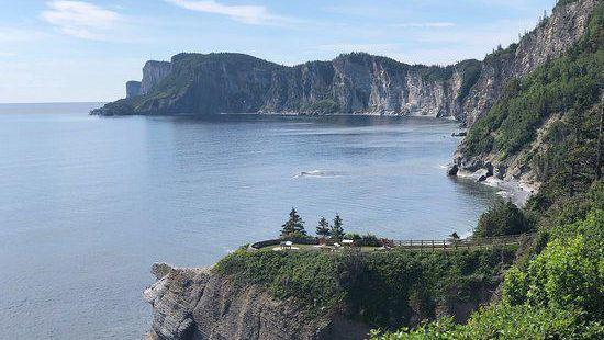 山顶吹海风,骑马又潜水!有什么办法同时兼顾登山又可以感受在海
