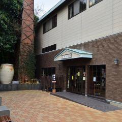 Togama Square Museum User Photo