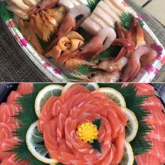 漁鮮生海洋料理用戶圖片