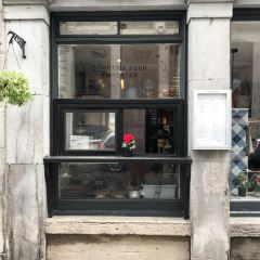 Rue St-Paul User Photo