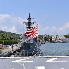 Kitasuisan Bridge User Photo
