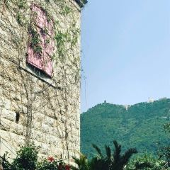 Churches of Harissa User Photo