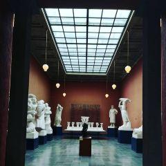 維格朗博物館用戶圖片