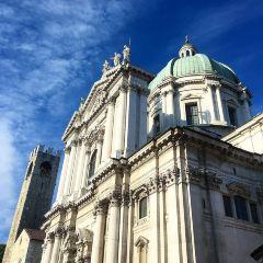 新大教堂用戶圖片