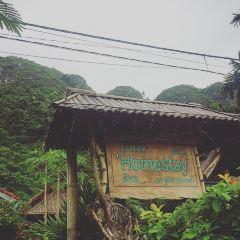 Viet Hai Village User Photo