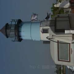 Ronggui Desheng Creative Park User Photo