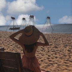 Sunset Sanato Beach Club User Photo