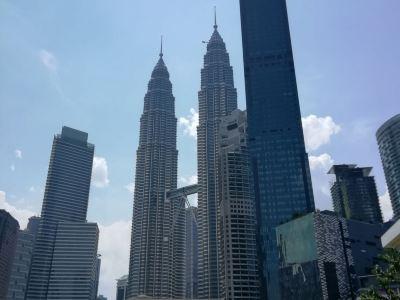 馬來西亞國家體育中心