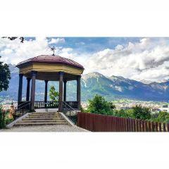 Tirol Panorama用戶圖片