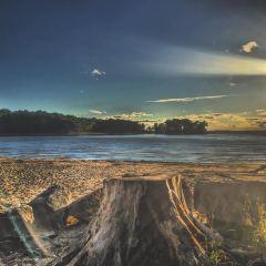 卡普聖雅克沙灘用戶圖片