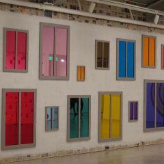 Marciano Art Foundation用戶圖片