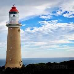 Cape du Couedic Lighthouse User Photo
