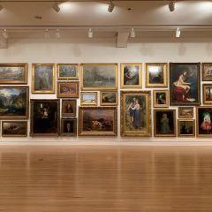 圓木屋博物館用戶圖片