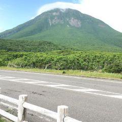 Shiretoko Pass User Photo