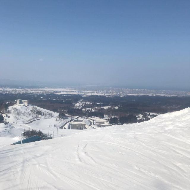 Moya Hills