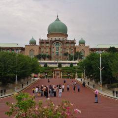 行政中心大樓張用戶圖片