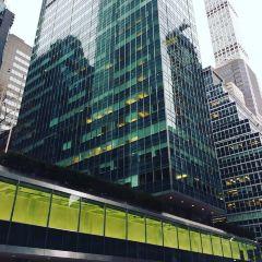 利華大廈用戶圖片