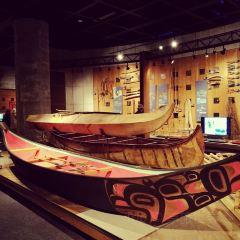 Hokkaido Museum of Northern Peoples User Photo
