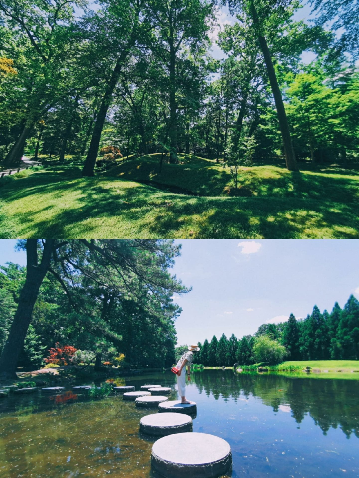 Maymont Travel Guidebook Must Visit Attractions In Richmond Maymont Nearby Recommendation Trip Com