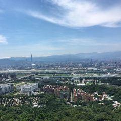 劍潭山用戶圖片