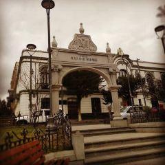 Plaza 10 de Noviembre User Photo