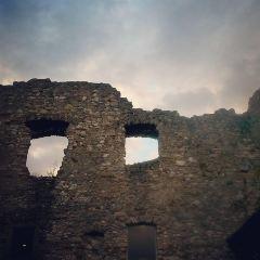 Landskron Castle用戶圖片