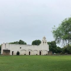 San Juan Capistrano Mission User Photo
