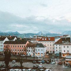 Landesmuseum Kärnten User Photo