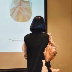 Rak Ko Jae User Photo