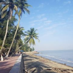 Do Son Beach User Photo
