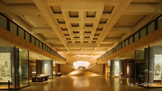 Guangzhou Art Museum