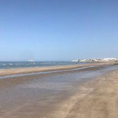Qurum Beach User Photo