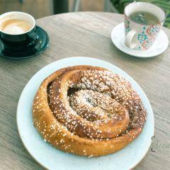 Cafe Hebbe Lelle用戶圖片