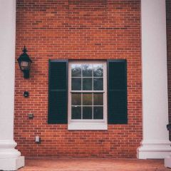 Stetson Mansion User Photo