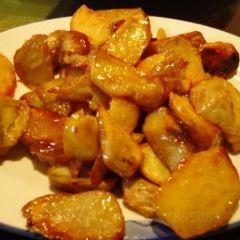京味燒烤(東天街店)用戶圖片