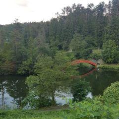 Yokote Castle User Photo