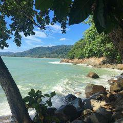 Khao Lak-Lam Ru National Park User Photo