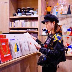 梅格畫廊用戶圖片