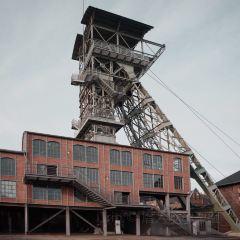 卓輪二號和四號礦井用戶圖片