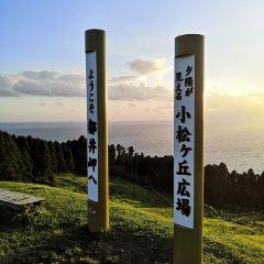 都井岬用戶圖片